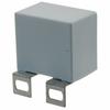 Film Capacitors -- 399-6238-ND - Image
