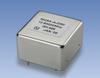 Oscillator -- 5925A-AKG50
