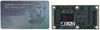 DRAGON Dual-Axis Servo Controller Board -- DRA1000 - Image