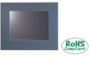 Flat Panel Display -- IPC-DT/L40S(PC)T