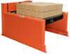 P4™ Floor Level Loader -- P4-25-5248