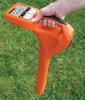 Gen-Eye® Hot Spot® Pipe Locator