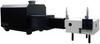 Tunable Illuminators -- Tunable KiloArc?