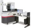 Universal Gear Measuring Center - MarGear -- GMX 400 C