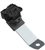 Cable Supports and Fasteners -- 151-01455-ND -Image