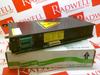 POWER SUPPLY UNIT FOR CNC MODULE -- A16B12120100