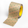 3M 9495LE Double Coated_Tape|3M 9495LE Double Sided Tape|3M 9495LE Double sided tape v2|3M 9495LE Double Sided Tape