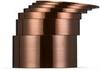 Flame Retardant Kapton High Grade Masking Tape -- 51408 - Image