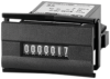 Counter -- KCM-70-C