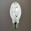 PulseStrike™ Metal Halide Lamp