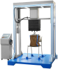 BIFMA5.1 Chair Seat Drop Impact Durability Testing Machine -- HD-F736