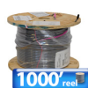 CONTROL CABLE 1000ft 18AWG 7-COND FLEXIBLE UNSHIELDED -- V40172-1000