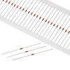 Glass Encapsulated Thermistors -- USUG1000-254J -Image