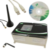 Gateways, Routers -- 602-1331-ND -Image
