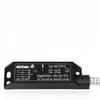 Machine Safety Sensor N/O/N/C -- 165270Q