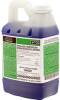 Hillyard C2™ Non-Acid Restroom Disinfectant/Cleaner -- NADCC2 -- View Larger Image