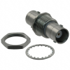 Coaxial Connectors (RF) - Adapters -- 1097-1017-ND -- View Larger Image