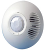 Ceiling Mount Occupancy Sensor -- ODC10-M0W