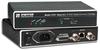 MegaLink-I?, Access Converter -- Model 2703