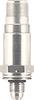 Gauge Pressure Switch -- 2335 Series
