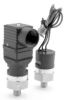 SVA Field Adjustable Vacuum Switch -- SVA - Image
