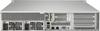 2U Rackmount Server with GPU -- ASA2039-X2O-S2-R-GPU - Image