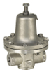 Steam Pressure Regulator -- Series 152SS