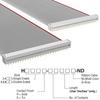 Rectangular Cable Assemblies -- H6MMH-5036G-ND -Image