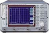 4GHz Vector Network Analyzer -- Rohde & Schwarz ZVRE