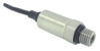 High Accuracy Miniature Pressure Transducer -- EB100