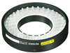 Flat Ring Light -- CA-DRB10F - Image