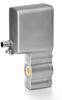 Electromagnetic Flowmeter -- BATCHFLUX 5500 C