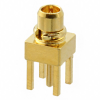 Coaxial Connectors (RF) -- 1-1634007-0-ND - Image