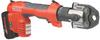 RP 200-B Press Tool - Image