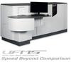 MALDI TOF-TOF Mass Spectrometer -- MALDI-7090™ - Image