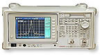 9kHz to 3GHz Spectrum Analyzer -- Advantest R3463