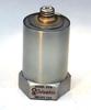 Special Application Piezoelectric Accelerometers -- 876