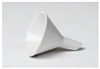 Chemical-porcelain Labware, Hirsch Funnel