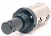 Dew/Frost Point Sensor -- DX - Image