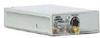 Optical Analyzer -- 80E01
