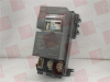 SIEMENS 3RK1300-1AS01-1AA1 ( STARTER RS W/ BRK,ET200X 0.55KW 1.1-1.6A ) -Image