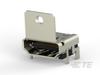 HDMI Connectors -- 2041529-1