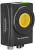 Machine Vision - Cameras/Sensors -- 2170-VE205G1C-ND -Image