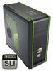 Cooler Master NV690 nVIDIA Case -- 90375