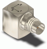 Triaxial Accelerometer with TEDS -- 3023A1T