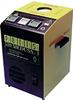P.O.T.T.S Temperature Calibrator -- Medusa
