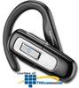 Plantronics Explorer 220 Bluetooth Headset -- 75516-01