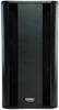 K Series Bandpass Powered Subwoofer -- 54495