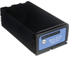 Switronix Series 7 EX-L96 96Wh Li-Ion Battery for XDCAM EX Camcorders