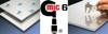 MIC 6® Aluminum Cast Plate
